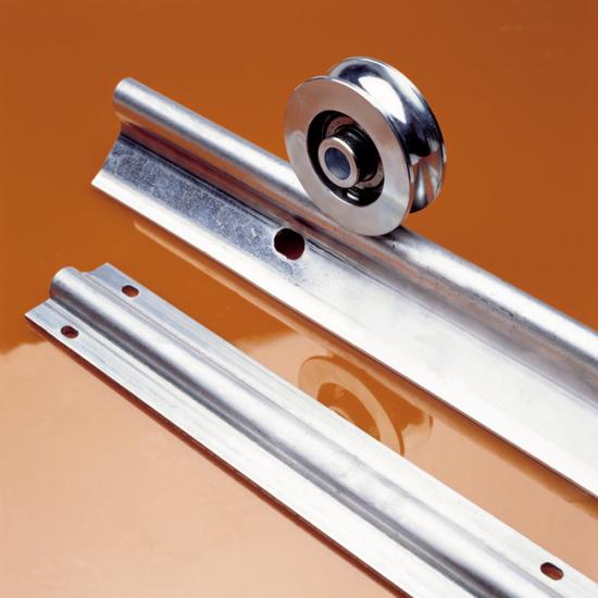 Estebro fabricantes de herrajes para puertas for Herrajes para puertas