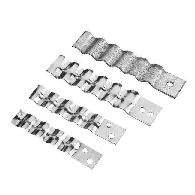 Herrajes para puertas y ventanas garra para aluminio for Herrajes para toldos de aluminio
