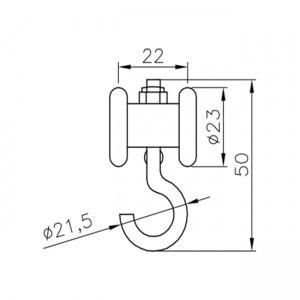Z:USUARIOSMiguel CebrianLaura PdfsPlanos catalogo Nuevo Mode