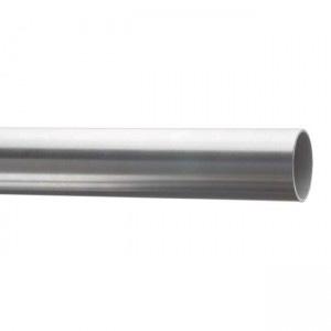 tubo acero inoxidable 40