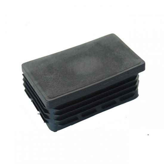 tapon-de-plastico-rectangular
