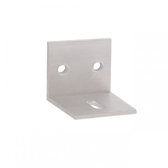 abrazadera-aluminio-para-rail-simple