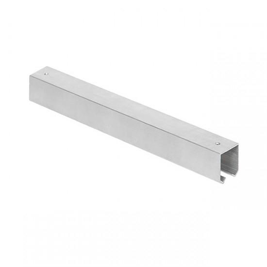 rail-superior-aluminio-simple