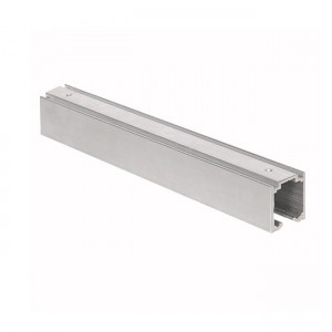 rail-superior-de-aluminio-pestana