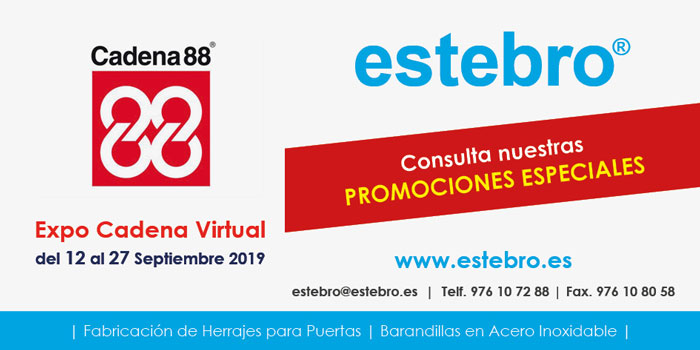 Feria-EHLIS-expo-cadena-virtual-2019-noticia