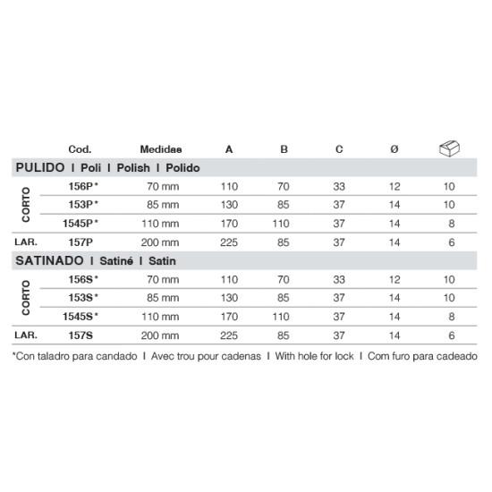 Cerrojos-INOX-tabla-solapa-estebro