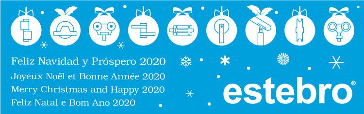 Christmas-ESTEBRO-2019-interior